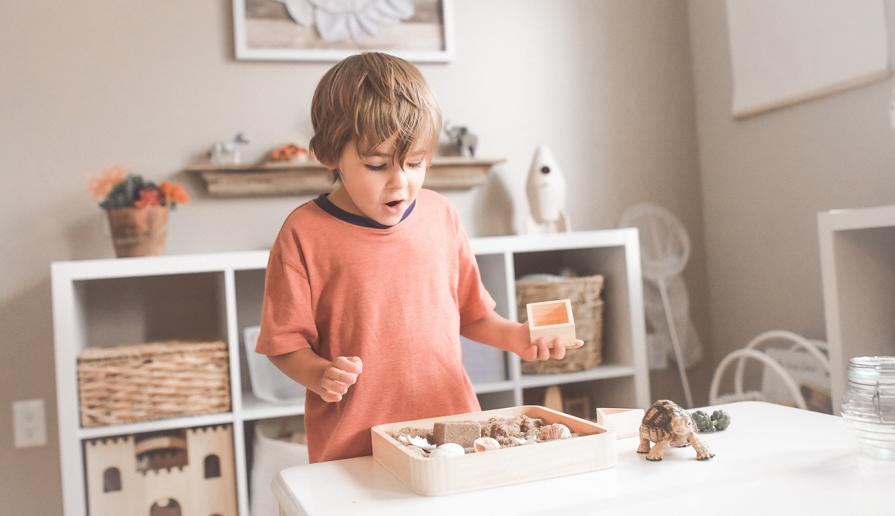 écologie ressource apprendre enfant tata samedi